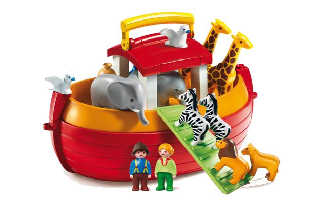 Sunny Brinquedos - R$ 249,99