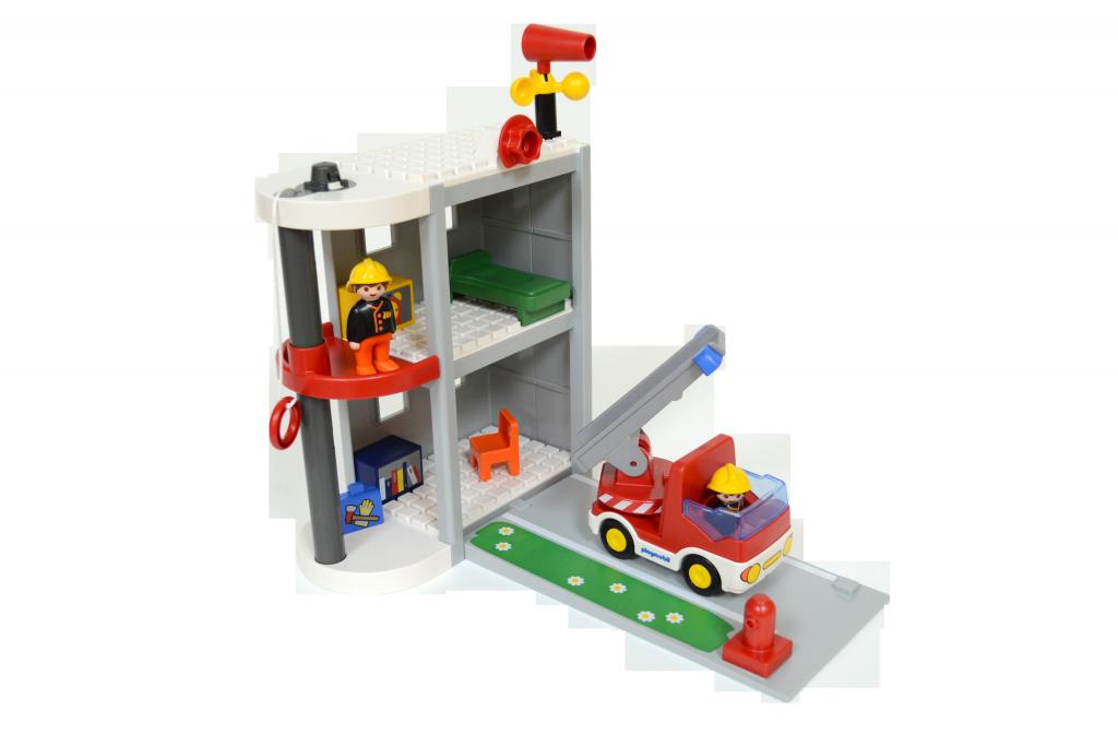 Sunny Brinquedos - R$ 279,99