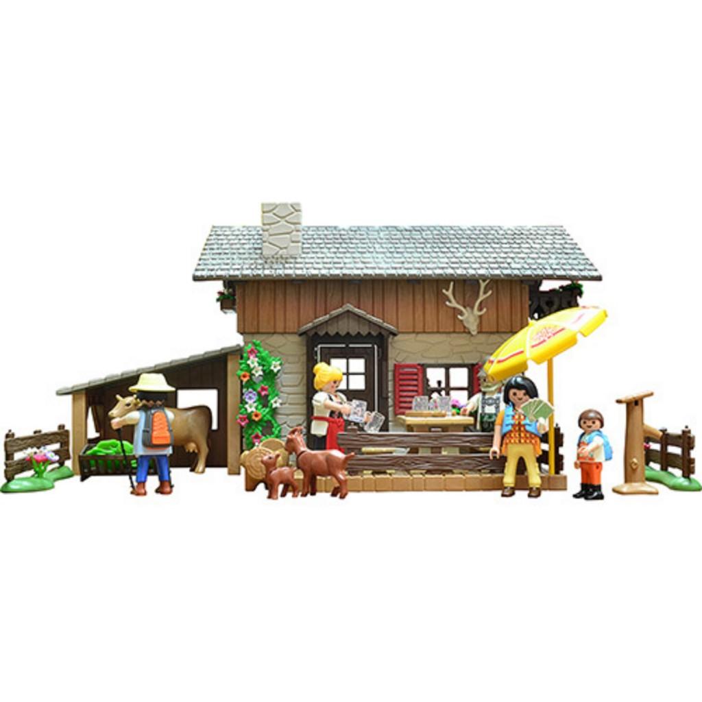 Sunny Brinquedos - R$ 569,00