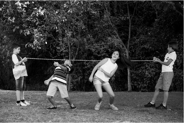 dança da corda 2