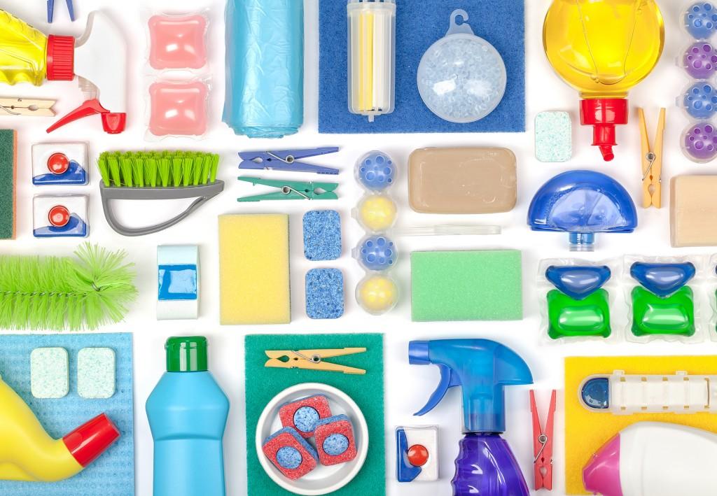 dicas para prevenir acidentes domésticos