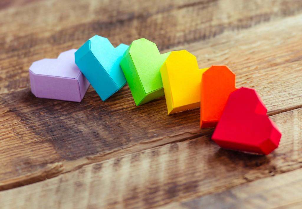 famílias homoafetivas dedicam mais tempo aos filhos