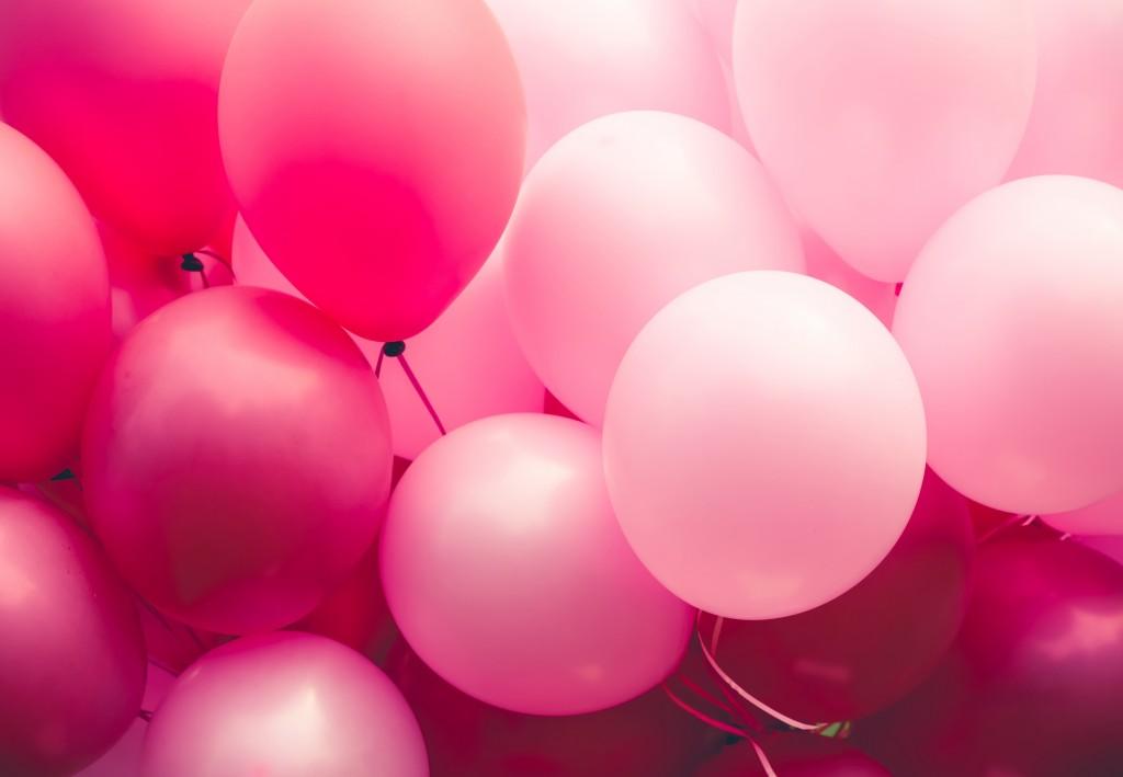 galeria outubro rosa