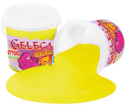 geleca3