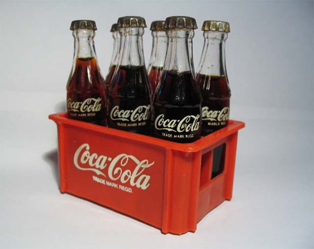 mini-garrafa-de-coca-cola-anos-80