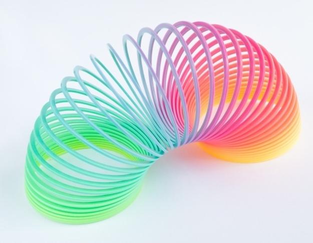mola-colorida