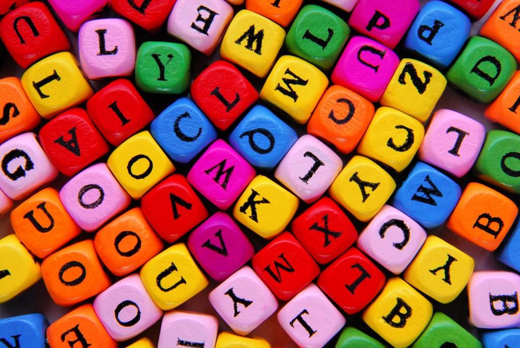 palavras que seu filho de dois anos pode falar