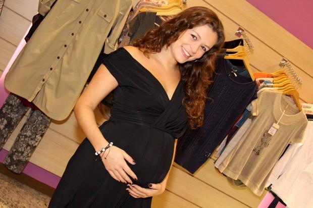 Bianca Castanho