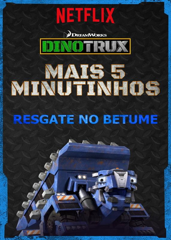 DinoTrux_5MF_boxshot_LATAM_pt-BR (1) (Copy)