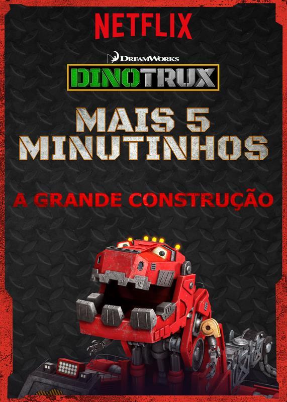 DinoTrux_5MF_boxshot_LATAM_pt-BR (3) (Copy)