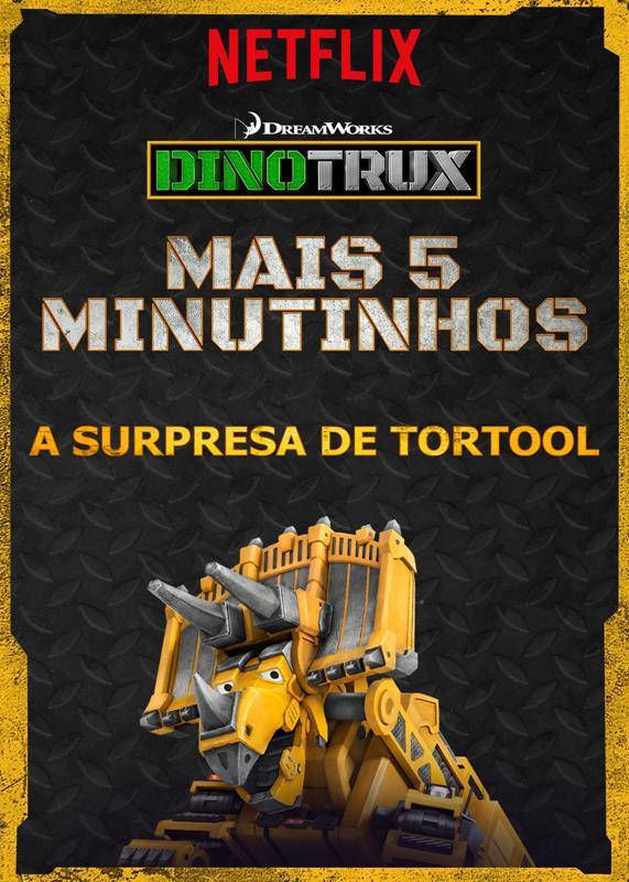 DinoTrux_5MF_boxshot_LATAM_pt-BR (Copy)