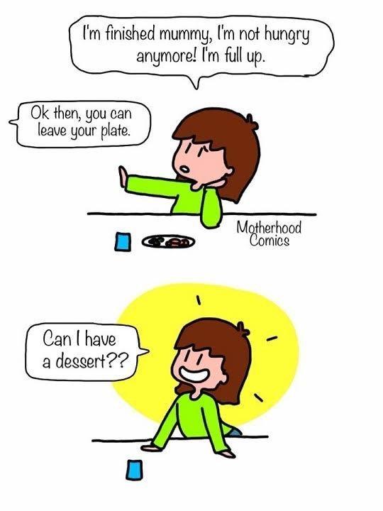 Ilustrações mães inglês 8