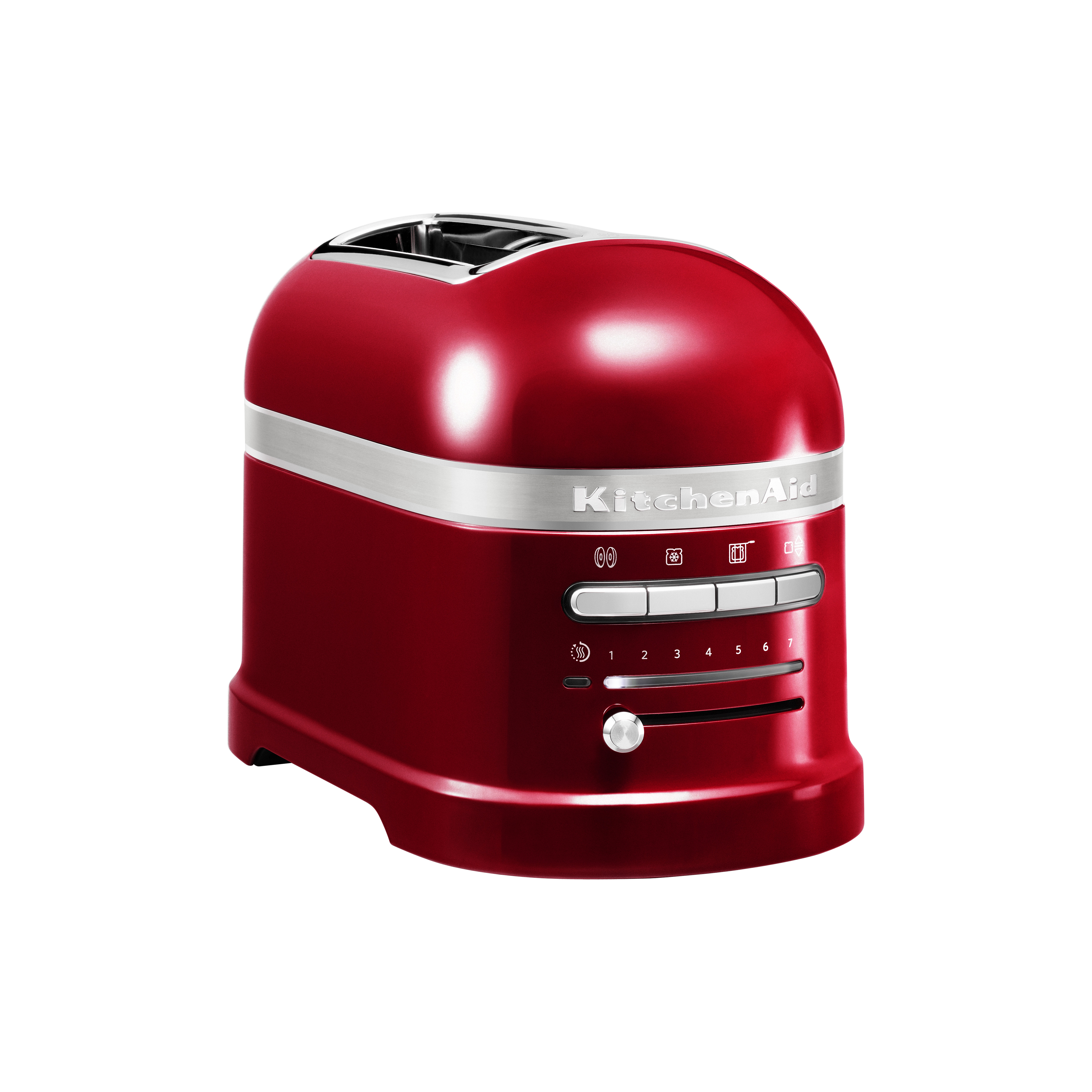 KitchenAid - Torradeira Proline - R$ 999