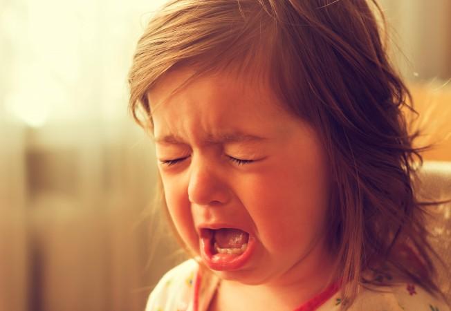 5 desculpas que usamos todos os dias para mimar nossos filhos