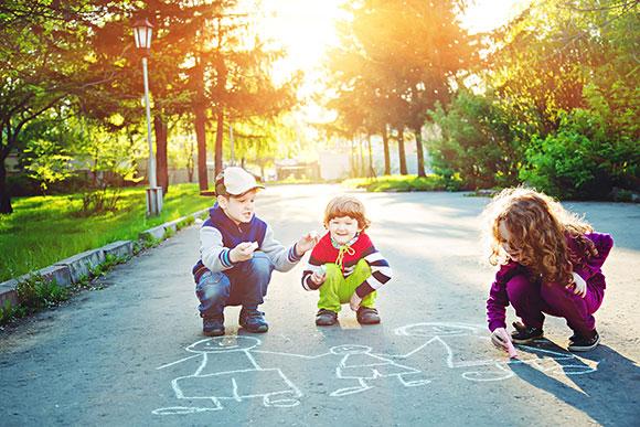 16 sinais de que você é, realmente, o caçula da família (4)