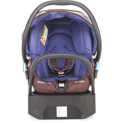 Bébé Confort 1