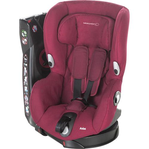 Bébé Confort 13