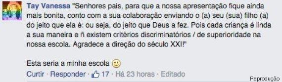 Creche de São Paulo 2