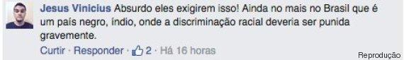 Creche de São Paulo 3
