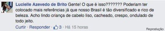 Creche de São Paulo 4