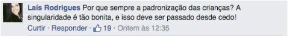 Creche de São Paulo 5