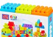 Fisher Price - R$ 149,90
