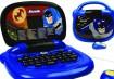Laptop do Morcego 9050 - 89,99