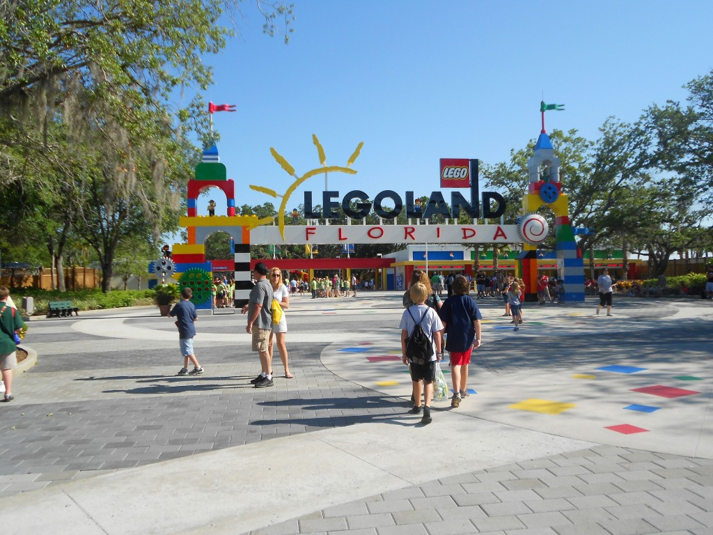 Winter_Haven,_Florida_-_Legoland_Florida