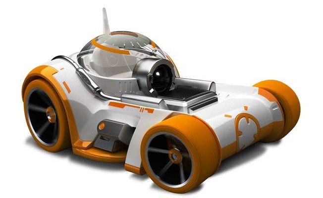 hot-wheels-bb-8