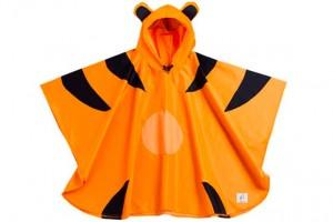 Dani-Lessa-Tigre---R$-93,00_580x387