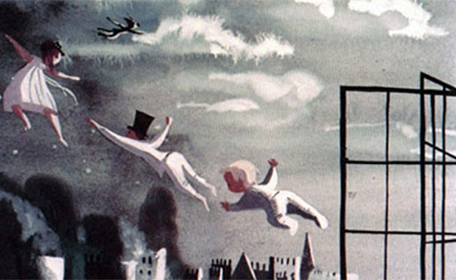 Peter-Pan-1953-2