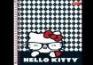 Tilibra Hello Kitty, R$17,99 (foto: divulgação)