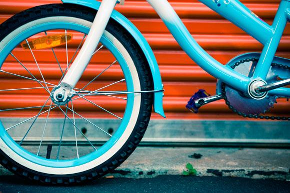 aprender a andar de bicileta sem rodinha (2)