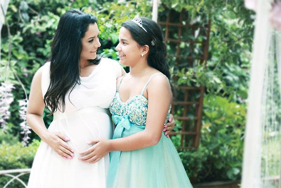 monica-carvalho-fala-sobre-a-gravidez