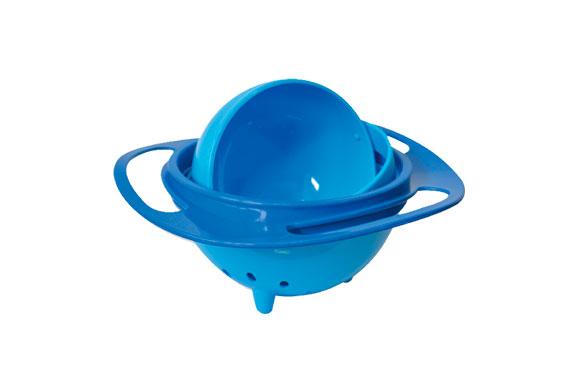 prato-mágico-azul