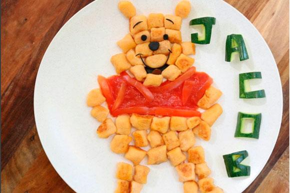 Jacob-Food-Pooh
