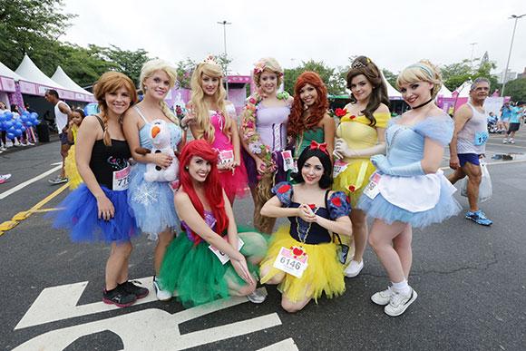 (Foto: Divulgação / Disney Brasil)