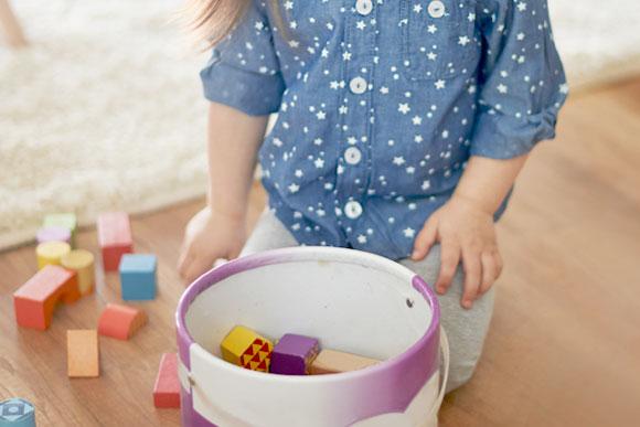 dicas para estimular as crianças a ajudarem nas tarefas de casa_miolo
