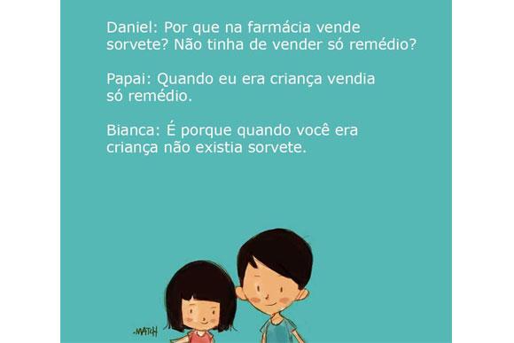 Daniel e Bianca 4