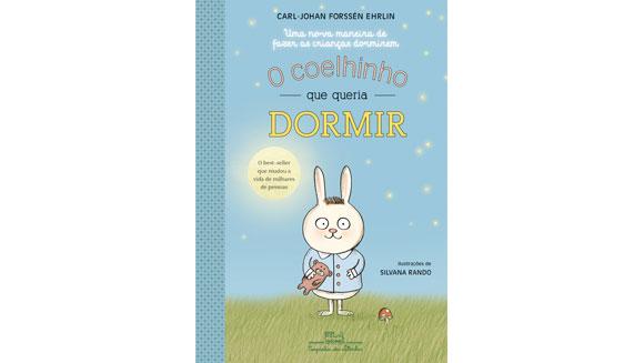 Livro publicado recentemente no Brasil foi sucesso de vendas primeiro nos EUA (Foto: Divulgação)
