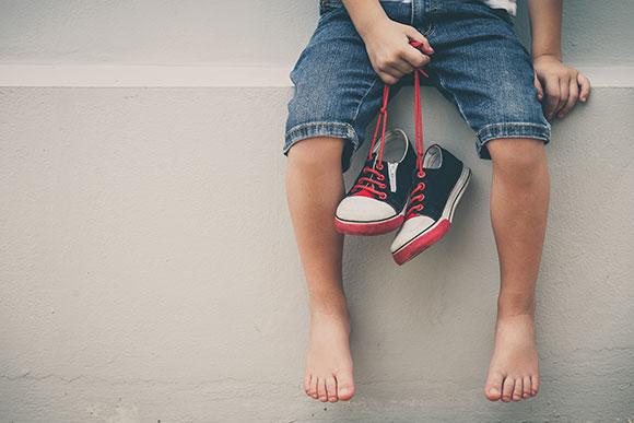 como fazer seu filho te obedecer