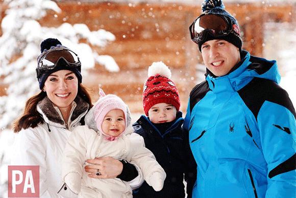família-real-alpes
