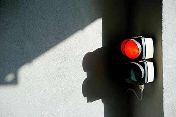 Infecção urinária pode causar ardência durante a relação sexual ( Foto: Shutterstock)
