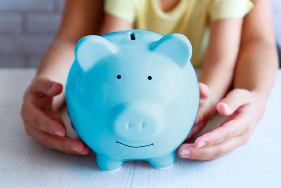 Criança rebeldes podem ser tornar adultos mais dispostos a negociar salário (Foto: Shutterstock)