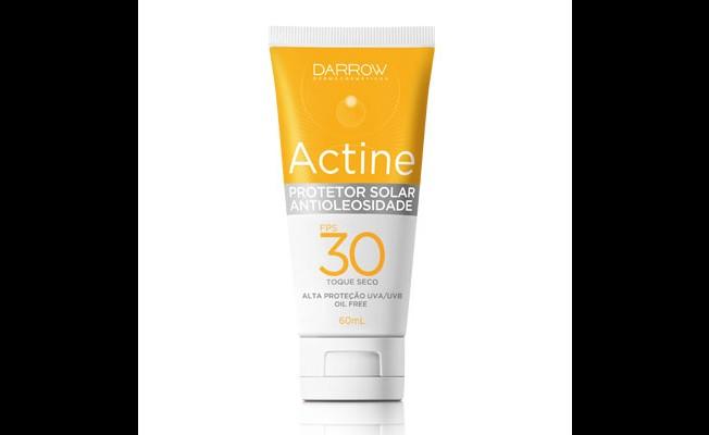 Actine,-R$39,90