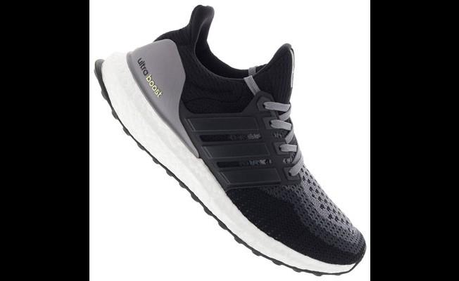 Adidas 799,99