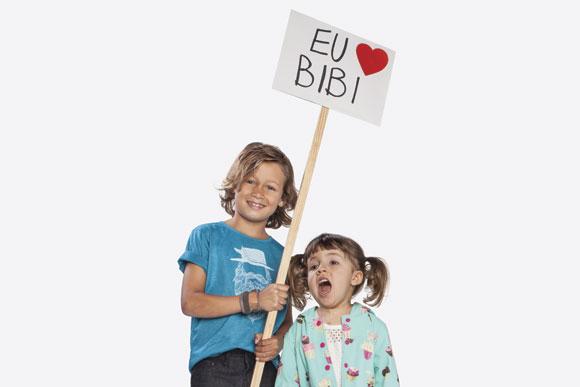 abre_bibi
