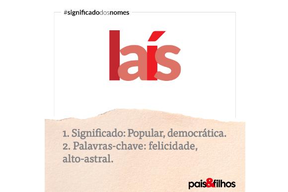 Este é o card que publicamos à pedido de Ana Paula, que adorou o significado