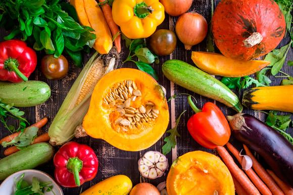 Garotinha norte-americana comprovou em experiência os malefícios dos agrotóxicos (Foto: Shutterstock)