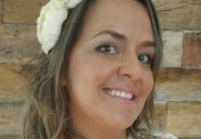 Nanna Pretto